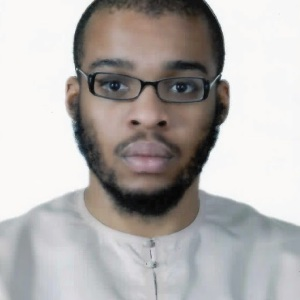 Abul Baraa Muhammad 1