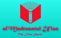 Original_on_invert_emblems_color_background_121x75